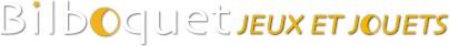 Bilboquet logiciel emailing logo