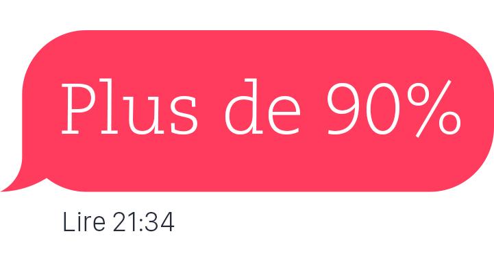 logiciel SMS high
